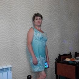 Мы семейная пара ищем девушку в Казани