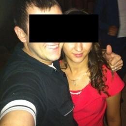 Семейная пара из Москвы. Ищем девушку для секса ЖМЖ