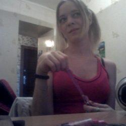 Мы прекрасная пара ищем девушку для совместного отдыха в Казани