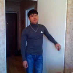 Пара МЖ ищет девушку для приятных встреч в Казани