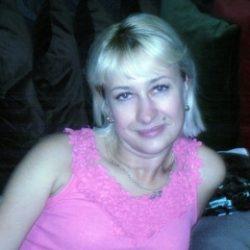 Пара пареней, ищем девушку для ММЖ-отношений с би парнями в Казани