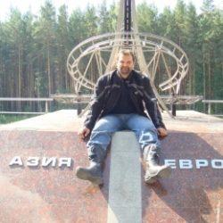 Военный, чистоплотный парень, ищу девушку без ограничения возраста, для секса в Казани