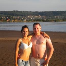 Пара МЖ ищет послушную нижнюю девушку в Казани