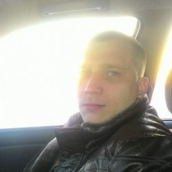 Энергичный парень, ищу девушку для души и тела, Казань