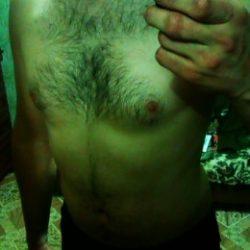 Интересный парень из москвы ищет девушку/женщину
