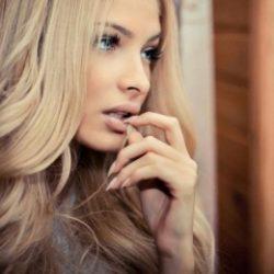 Пара ищет милую девушку для приятного общения и встреч в Казани