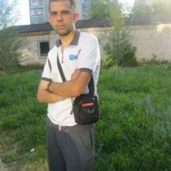 Ухоженный парень ищу девушку для частых и не очень встреч в Казани, не коммерция