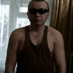 Парень, ищу девушку для секса, не коммерция, в Казани