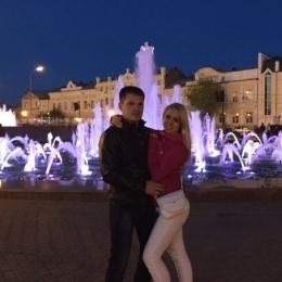 Пара МЖ ищет девушку в Казани для прелюдий с девушкой за вознаграждение