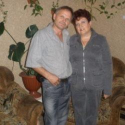 Пара МЖ ищет девушку для приятного общения в Казани