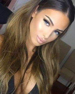 Сексуальная блондиночка. Ищу  мужчину для встречи в Казани