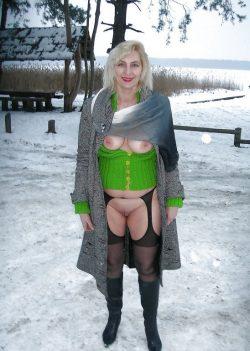 Девушка, ищу девушку для приятного времяпрепровождения в Казани