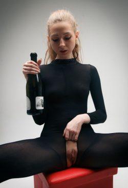 Роковая обольстительница и роскошная любовница в Казани