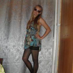 Пара познакомится с приятной девушкой в Казани