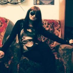 Пара МЖ ищет девушку для интимных встреч в Казани