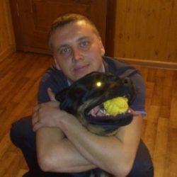 Пара МЖ ищет девушку для встреч в Казани